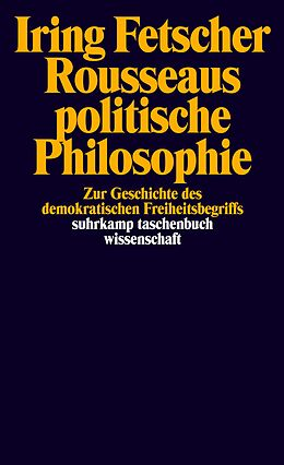 Cover: https://exlibris.azureedge.net/covers/9783/5182/7743/0/9783518277430xl.jpg