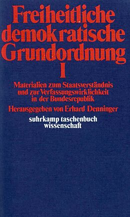 Cover: https://exlibris.azureedge.net/covers/9783/5182/7750/8/9783518277508xl.jpg