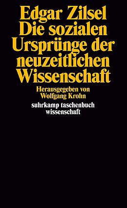 Cover: https://exlibris.azureedge.net/covers/9783/5182/7752/2/9783518277522xl.jpg