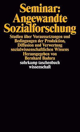 Cover: https://exlibris.azureedge.net/covers/9783/5182/7753/9/9783518277539xl.jpg