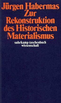 Cover: https://exlibris.azureedge.net/covers/9783/5182/7754/6/9783518277546xl.jpg