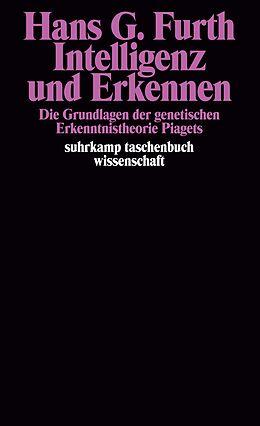Cover: https://exlibris.azureedge.net/covers/9783/5182/7760/7/9783518277607xl.jpg