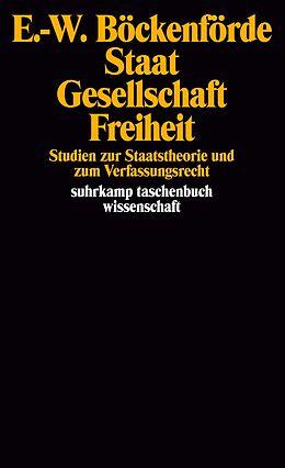 Cover: https://exlibris.azureedge.net/covers/9783/5182/7763/8/9783518277638xl.jpg
