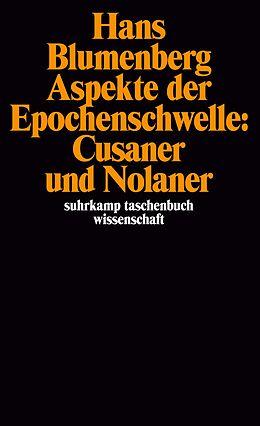 Cover: https://exlibris.azureedge.net/covers/9783/5182/7774/4/9783518277744xl.jpg