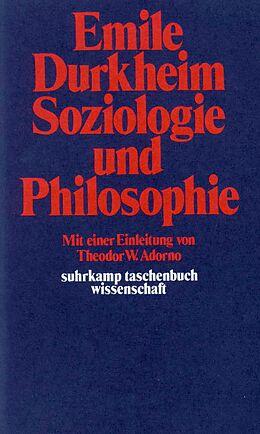 Cover: https://exlibris.azureedge.net/covers/9783/5182/7776/8/9783518277768xl.jpg