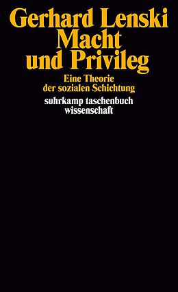 Cover: https://exlibris.azureedge.net/covers/9783/5182/7783/6/9783518277836xl.jpg