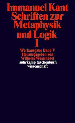 Cover: https://exlibris.azureedge.net/covers/9783/5182/7788/1/9783518277881xl.jpg