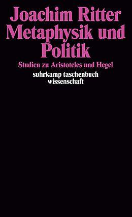 Cover: https://exlibris.azureedge.net/covers/9783/5182/7799/7/9783518277997xl.jpg