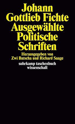 Cover: https://exlibris.azureedge.net/covers/9783/5182/7801/7/9783518278017xl.jpg