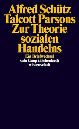 Cover: https://exlibris.azureedge.net/covers/9783/5182/7802/4/9783518278024xl.jpg