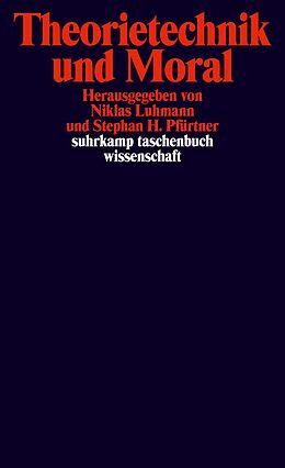 Cover: https://exlibris.azureedge.net/covers/9783/5182/7806/2/9783518278062xl.jpg