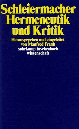 Cover: https://exlibris.azureedge.net/covers/9783/5182/7811/6/9783518278116xl.jpg