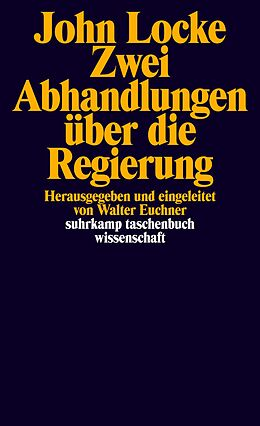 Cover: https://exlibris.azureedge.net/covers/9783/5182/7813/0/9783518278130xl.jpg