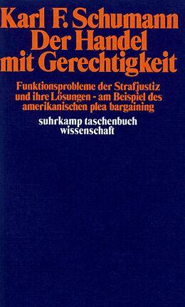Cover: https://exlibris.azureedge.net/covers/9783/5182/7814/7/9783518278147xl.jpg
