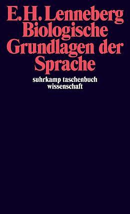 Cover: https://exlibris.azureedge.net/covers/9783/5182/7817/8/9783518278178xl.jpg