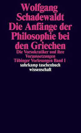 Cover: https://exlibris.azureedge.net/covers/9783/5182/7818/5/9783518278185xl.jpg