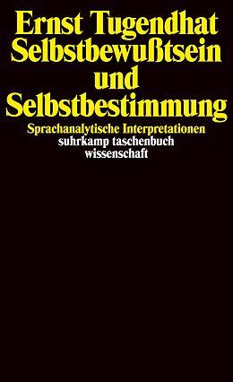 Cover: https://exlibris.azureedge.net/covers/9783/5182/7821/5/9783518278215xl.jpg