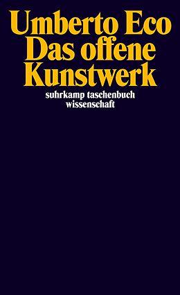 Cover: https://exlibris.azureedge.net/covers/9783/5182/7822/2/9783518278222xl.jpg