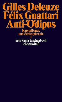 Cover: https://exlibris.azureedge.net/covers/9783/5182/7824/6/9783518278246xl.jpg