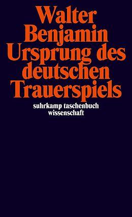 Cover: https://exlibris.azureedge.net/covers/9783/5182/7825/3/9783518278253xl.jpg