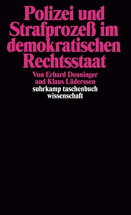 Cover: https://exlibris.azureedge.net/covers/9783/5182/7828/4/9783518278284xl.jpg