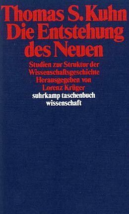 Cover: https://exlibris.azureedge.net/covers/9783/5182/7836/9/9783518278369xl.jpg