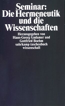 Cover: https://exlibris.azureedge.net/covers/9783/5182/7838/3/9783518278383xl.jpg