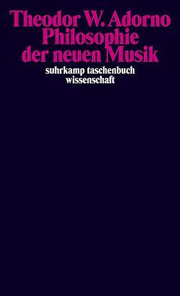 Cover: https://exlibris.azureedge.net/covers/9783/5182/7839/0/9783518278390xl.jpg
