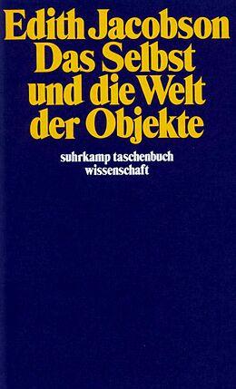 Cover: https://exlibris.azureedge.net/covers/9783/5182/7842/0/9783518278420xl.jpg