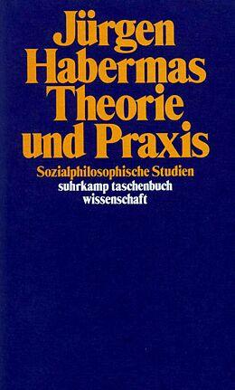 Cover: https://exlibris.azureedge.net/covers/9783/5182/7843/7/9783518278437xl.jpg