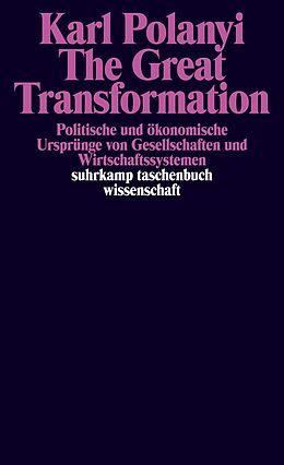 Cover: https://exlibris.azureedge.net/covers/9783/5182/7860/4/9783518278604xl.jpg