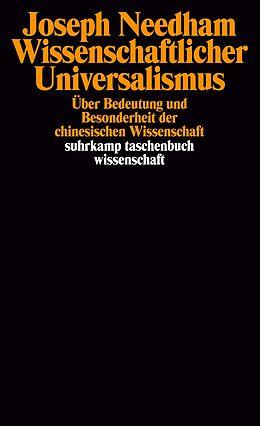 Cover: https://exlibris.azureedge.net/covers/9783/5182/7864/2/9783518278642xl.jpg