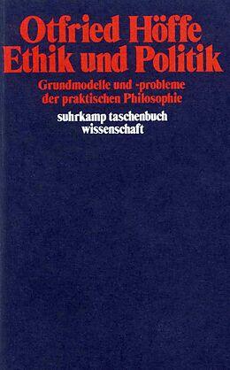 Cover: https://exlibris.azureedge.net/covers/9783/5182/7866/6/9783518278666xl.jpg