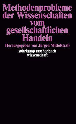 Cover: https://exlibris.azureedge.net/covers/9783/5182/7870/3/9783518278703xl.jpg