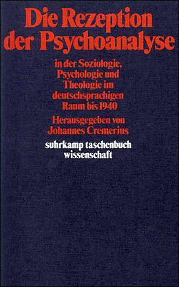 Cover: https://exlibris.azureedge.net/covers/9783/5182/7896/3/9783518278963xl.jpg
