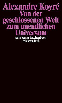 Cover: https://exlibris.azureedge.net/covers/9783/5182/7920/5/9783518279205xl.jpg