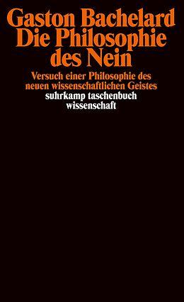 Cover: https://exlibris.azureedge.net/covers/9783/5182/7925/0/9783518279250xl.jpg