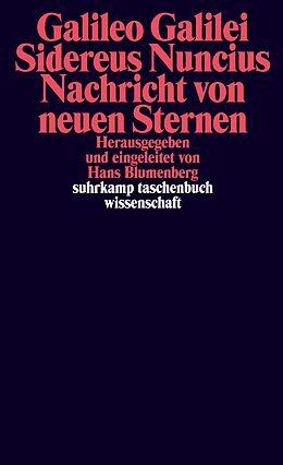 Cover: https://exlibris.azureedge.net/covers/9783/5182/7937/3/9783518279373xl.jpg