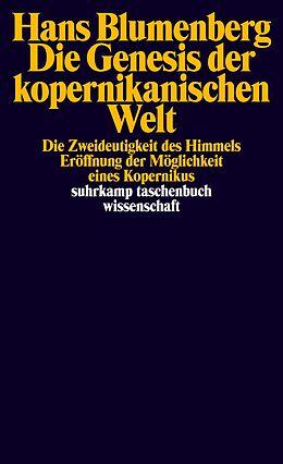 Cover: https://exlibris.azureedge.net/covers/9783/5182/7952/6/9783518279526xl.jpg