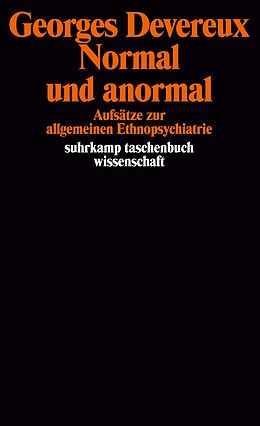 Cover: https://exlibris.azureedge.net/covers/9783/5182/7995/3/9783518279953xl.jpg