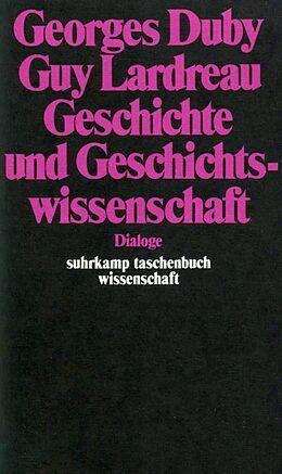 Cover: https://exlibris.azureedge.net/covers/9783/5182/8009/6/9783518280096xl.jpg
