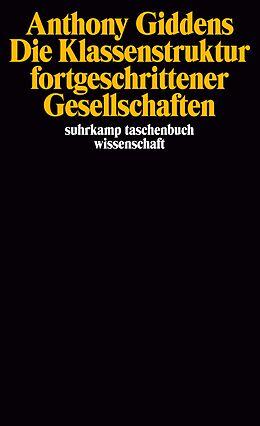 Cover: https://exlibris.azureedge.net/covers/9783/5182/8052/2/9783518280522xl.jpg