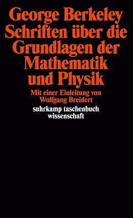 Cover: https://exlibris.azureedge.net/covers/9783/5182/8096/6/9783518280966xl.jpg