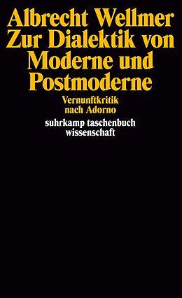 Cover: https://exlibris.azureedge.net/covers/9783/5182/8132/1/9783518281321xl.jpg