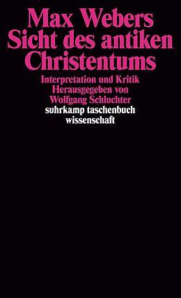 Cover: https://exlibris.azureedge.net/covers/9783/5182/8148/2/9783518281482xl.jpg