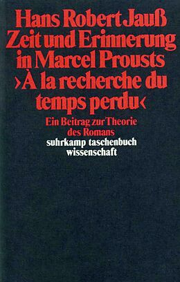 Cover: https://exlibris.azureedge.net/covers/9783/5182/8187/1/9783518281871xl.jpg