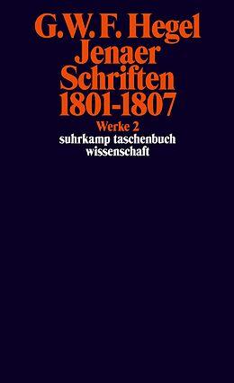 Cover: https://exlibris.azureedge.net/covers/9783/5182/8202/1/9783518282021xl.jpg