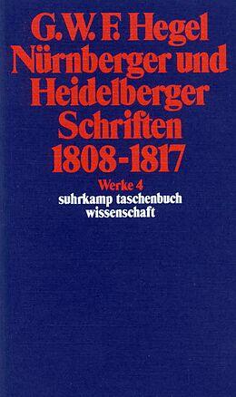Cover: https://exlibris.azureedge.net/covers/9783/5182/8204/5/9783518282045xl.jpg