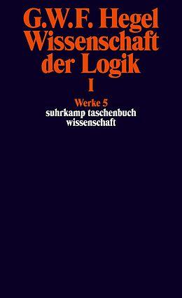 Cover: https://exlibris.azureedge.net/covers/9783/5182/8205/2/9783518282052xl.jpg