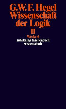 Cover: https://exlibris.azureedge.net/covers/9783/5182/8206/9/9783518282069xl.jpg